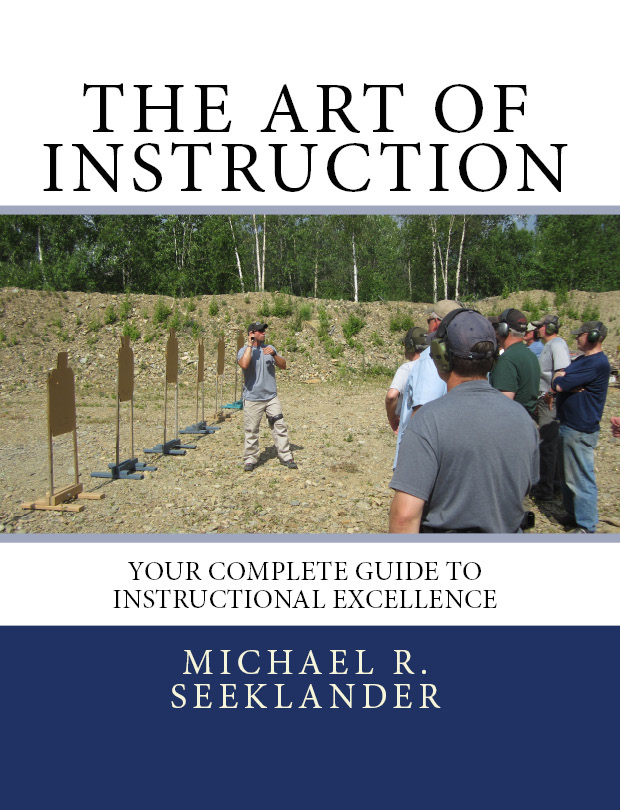 The Art Of Instruction Your Complete Guide To Instructional