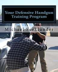 Get the full training program and prepare yourself!